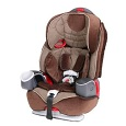 graco snugride infant car seat cover