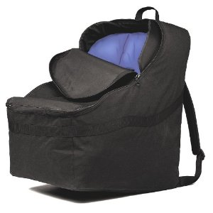 car seat travel covers